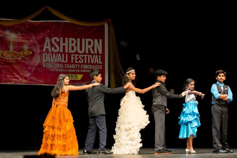 ashburn_diwali_2015 (179).jpg