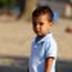 09042009 - Luca 0268.JPG