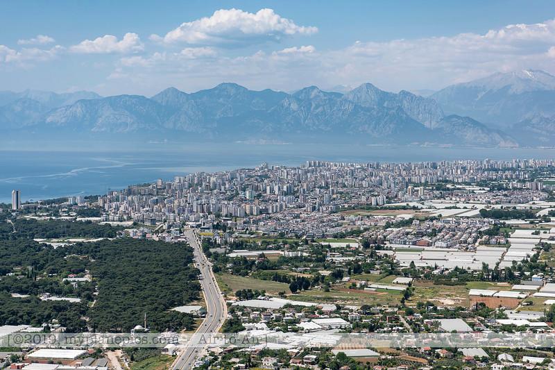 F20180425a115254_5014-Antalya du haut des airs.JPG