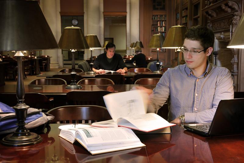 Abbott_Hall_HSL_Reading_Room_1840.jpg