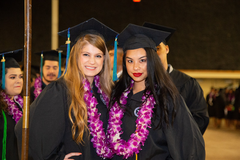 2019_0511-SP-Commencement-AM-TL-1884.jpg