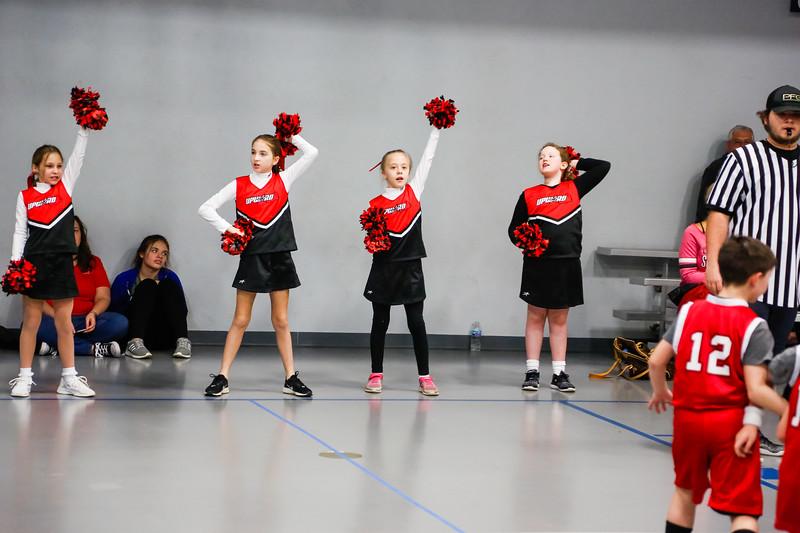 Upward Action Shots K-4th grade (730).jpg