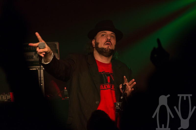 2018.25.05 - R.A. the Rugged Man - Øyvind Aarrestad - 09.jpg