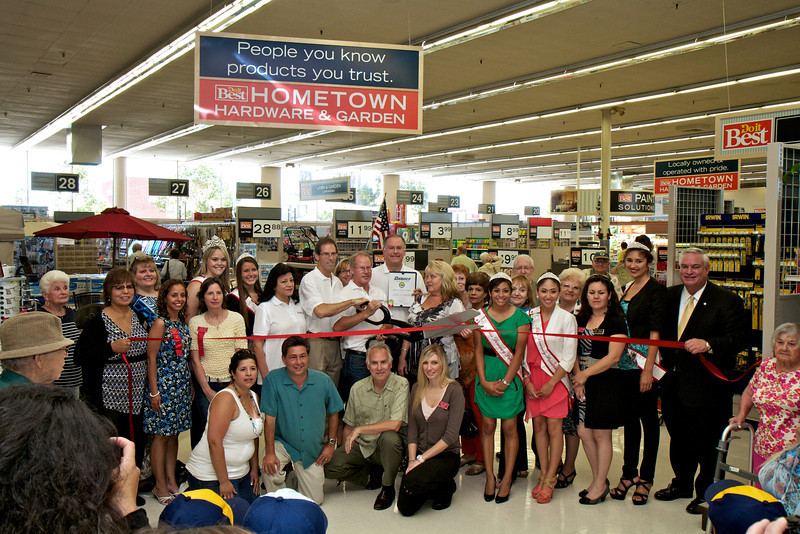 2012_06_26_Hometown_Hardware_&_Garden Ribbon Cutting 35.jpg