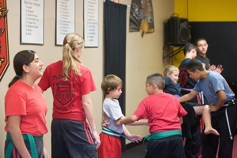 karate-081814-03.jpg