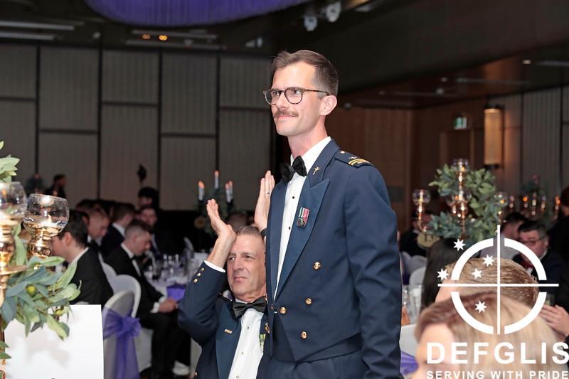 ann-marie calilhanna- military pride ball @ shangri-la hotel 2019_0966.JPG