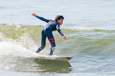 Skudin Surf Greenlight Session 5-22-21
