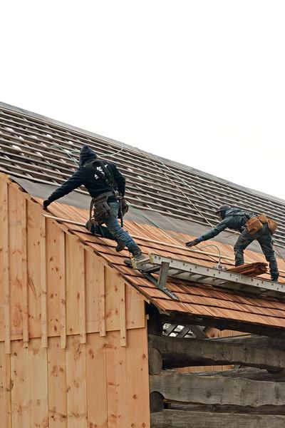 Cedar Roof 12.21.19_05.JPG