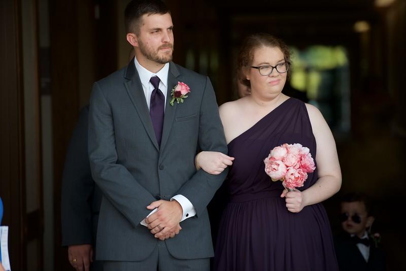 Slone and Corey Wedding 319.jpg