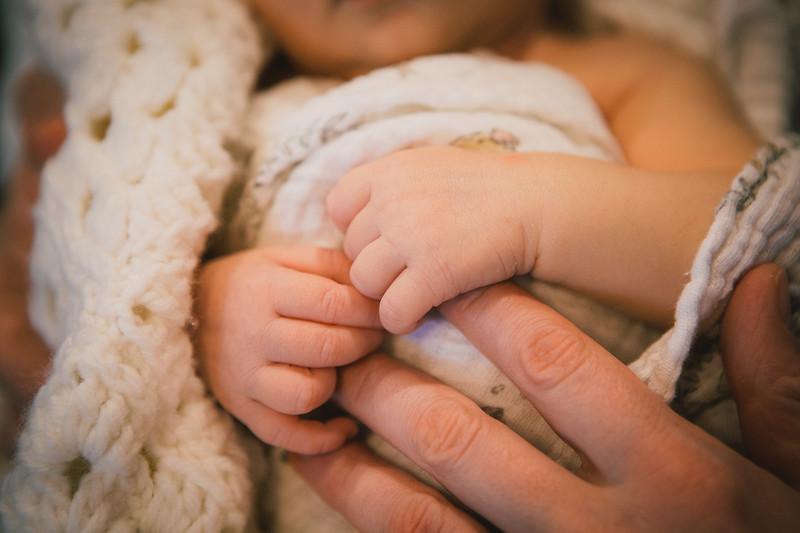 VivianFaye_Newborn_0109.jpg