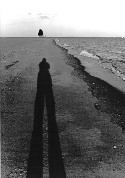 Sandy-Point-Shadow.jpg