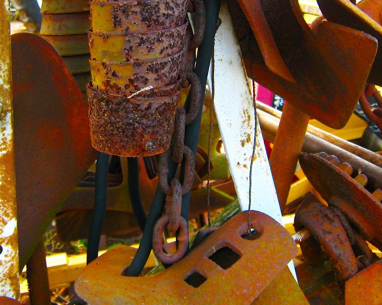 tractor_parts13.jpg