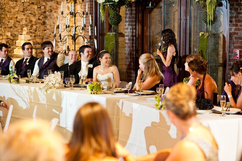 Alexandra and Brian Wedding Day-633.jpg