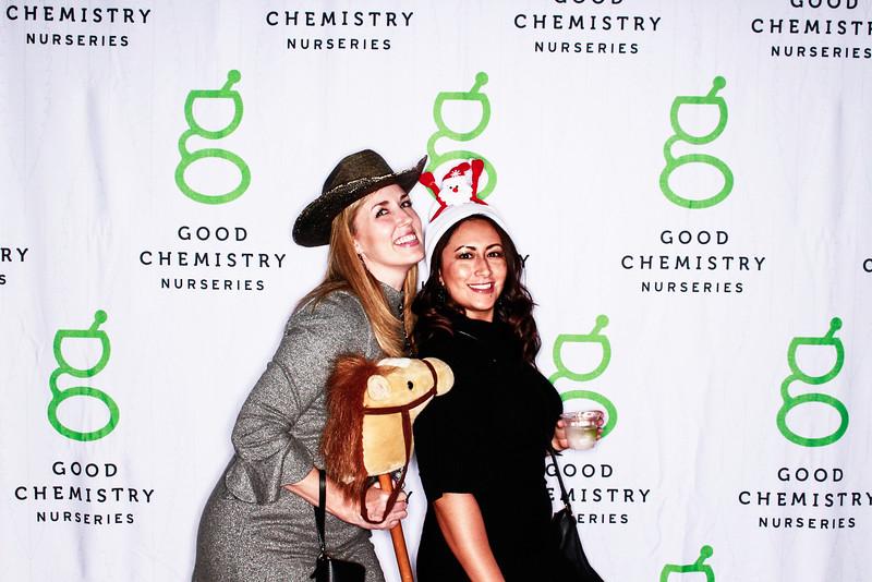 Good Chemistry Holiday Party 2019-Denver Photo Booth Rental-SocialLightPhoto.com-97.jpg