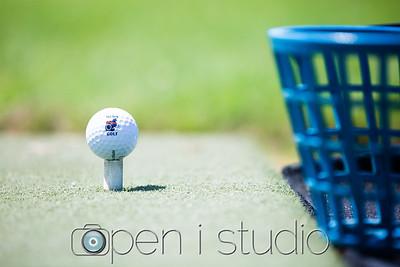 2017 Golf