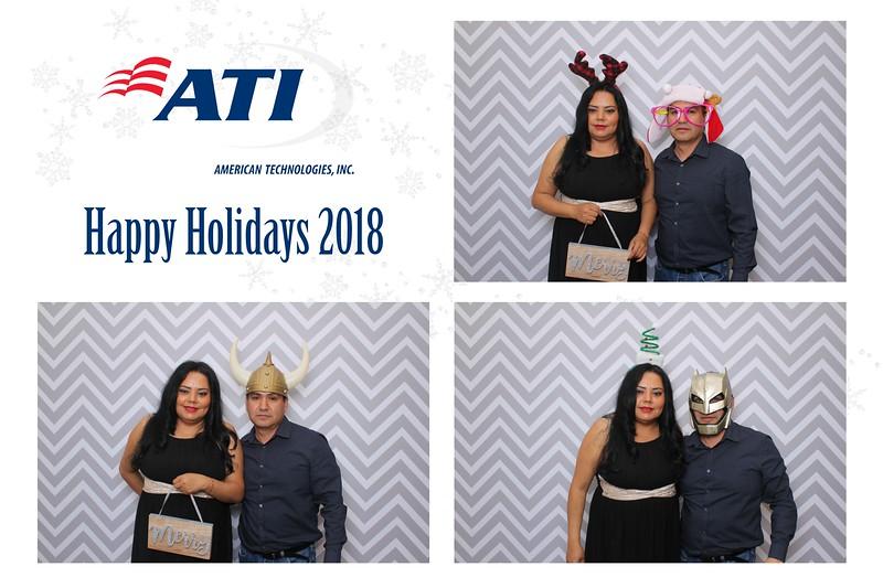 ATI_Holiday_2018_Prints_ (5).jpg