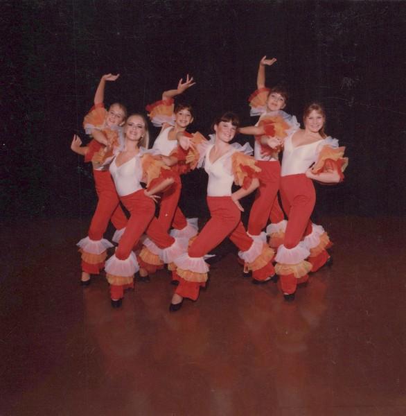 Dance_0920.jpg