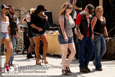2012-05-19 [12th Annual California Rendezvous Bike Show, Madera Fairgrounds, Madera, CA]