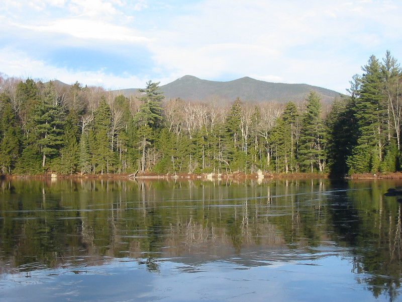Black Pond with a skim of ice.JPG