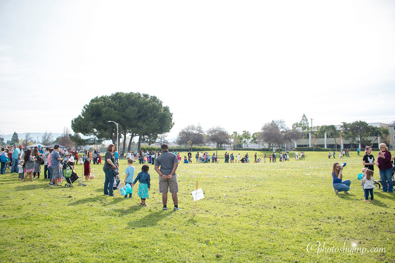 Community Easter Egg Hunt Montague Park Santa Clara_20180331_0076.jpg