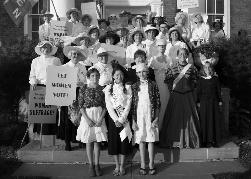 suffrage-134.jpg