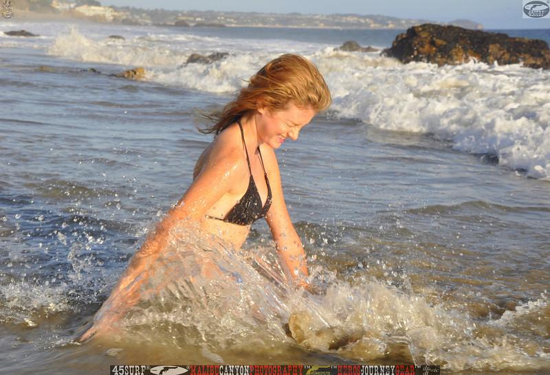 21st swimuit matador 45surf beautiful bikini models 21st 119,dume.jpg