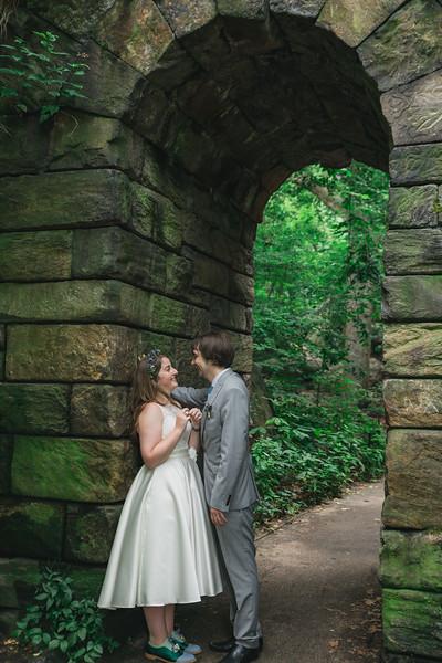 Central Park Elopement - Lauren and Robin-150.jpg
