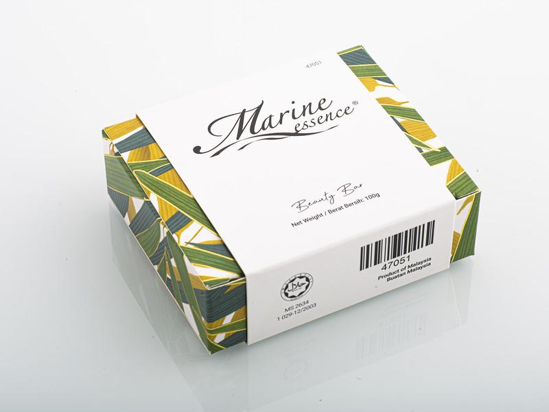 MArine Essence-13.jpg