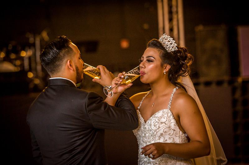Valeria + Angel wedding -954.jpg