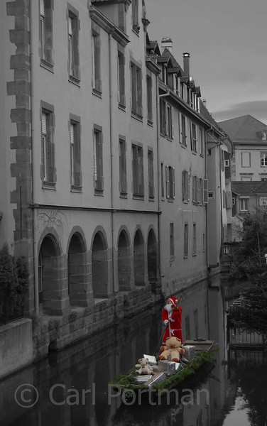 December 2011 Christmas in Alsace.jpg