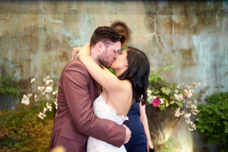 James_Celine Wedding 0428.jpg