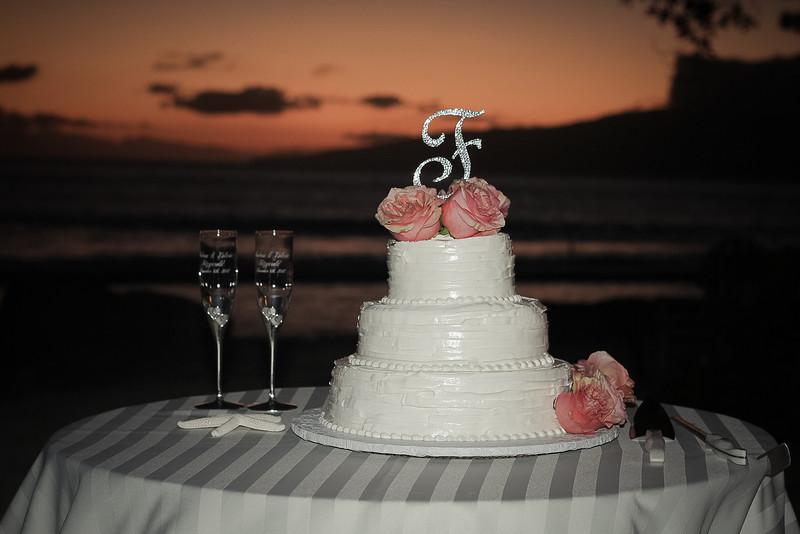 11.06.2012 V&A Wedding-678.jpg