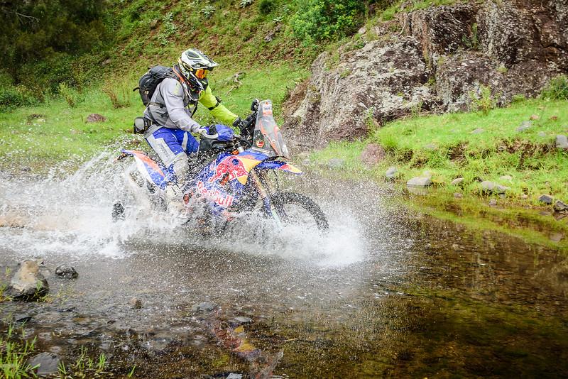 2017 KTM Adventure Rallye (363 of 767).jpg