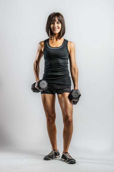 Janel Nay Fitness-20150502-027.jpg