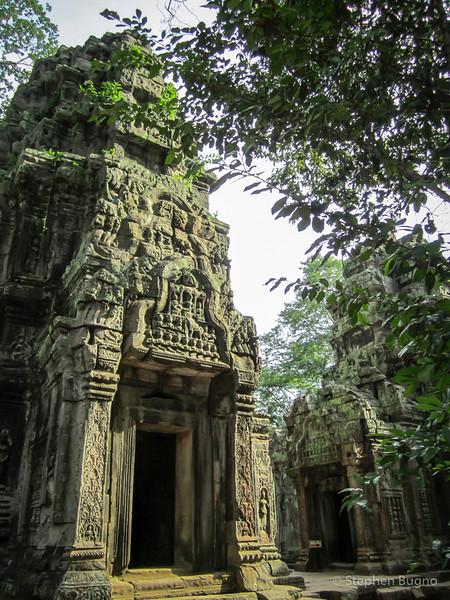 Angkor Day Two-5077.jpg