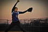 Lady Panther Softball vs  O D  Wyatt 03_03_12 (220 of 237)