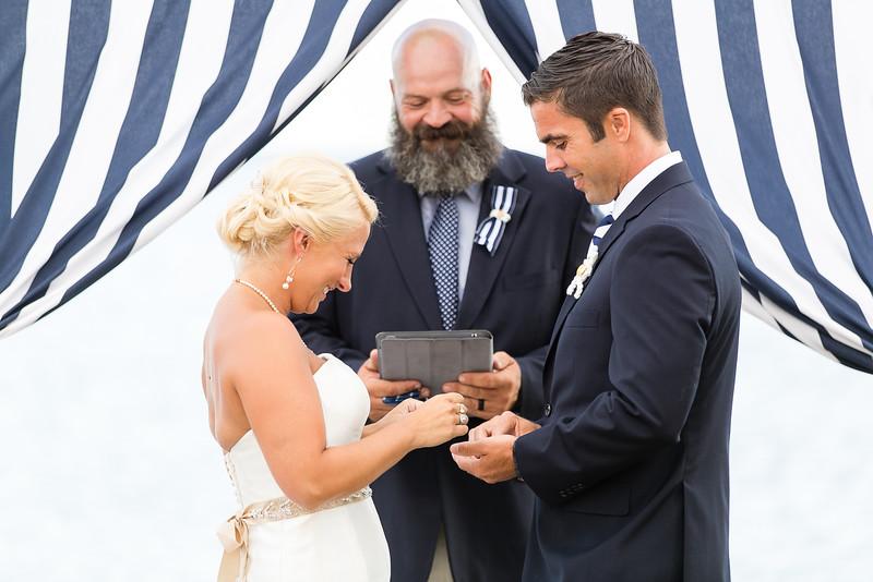wedding-day -405.jpg