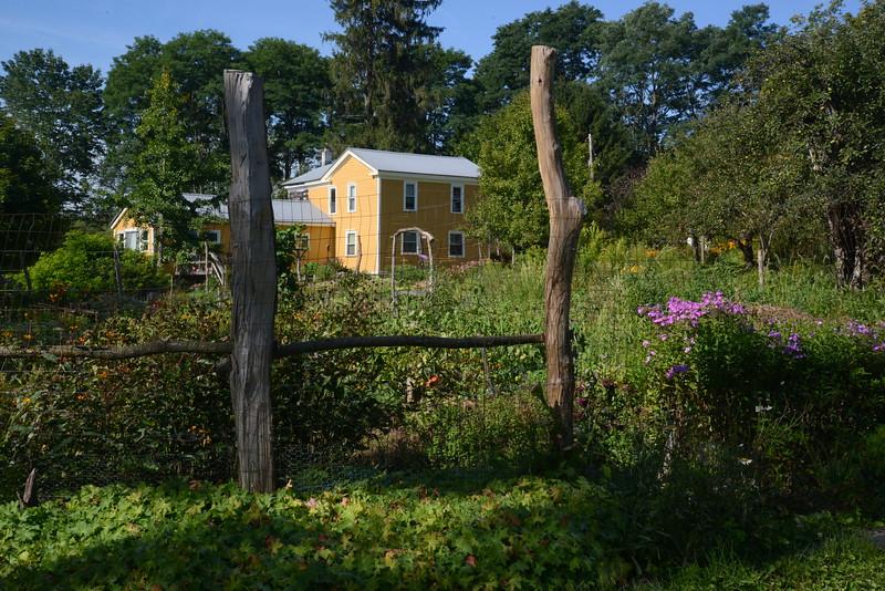 Hawk Meadow Farm 2 08_26_19.JPG
