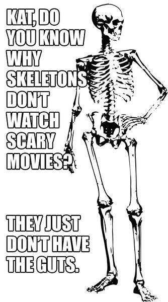 Skeleton Scary Movies.jpg