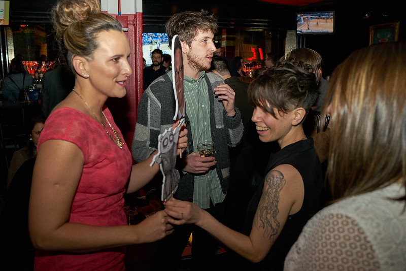Playwright Realm Opening Night The Moors 262.jpg