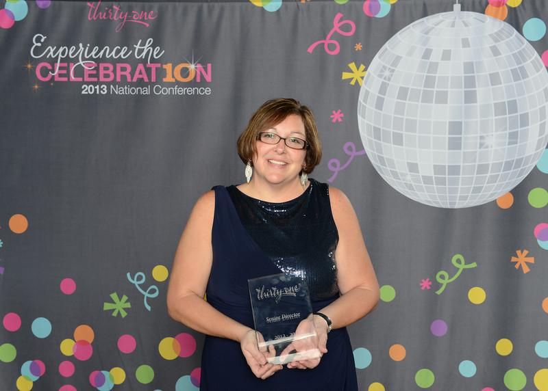 NC '13 Awards - A2 - II-584_79840.jpg