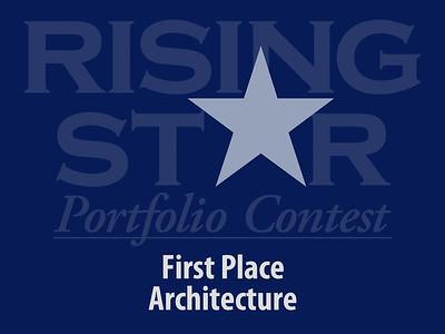 2015 Rising Star Portfolios