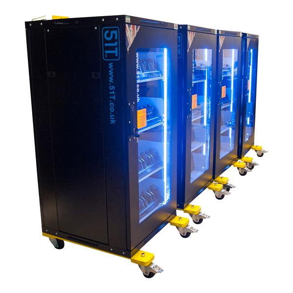 4 Midi Charging Cabinets (5).jpg
