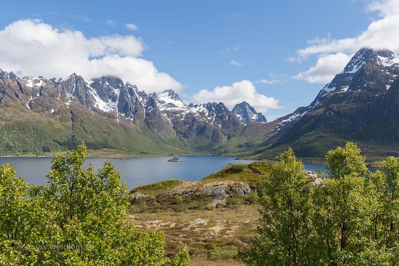 Norway-10.jpg