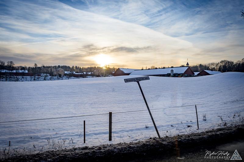 Norway 2018-373.jpg