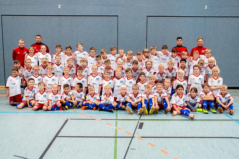 Feriencamp Pinneberg 16.10.19 - a (02).jpg