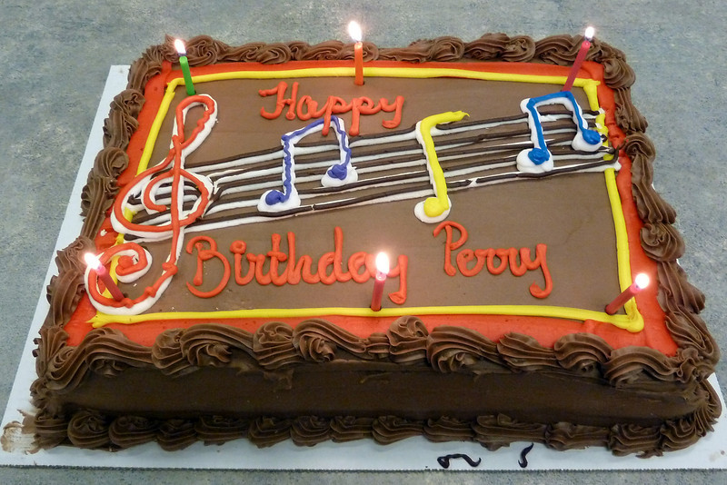 Perry's Cake.jpg