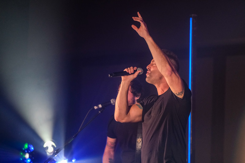 Mathew West-Jeremy Camp-160.jpg