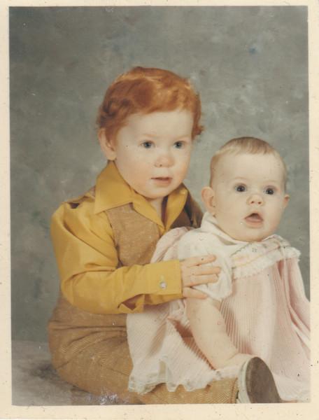 Stephen & Samantha Sullivan - 1971.jpg