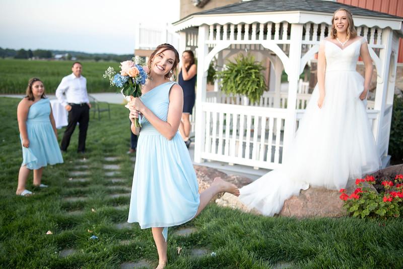 Morgan & Austin Wedding - 779.jpg